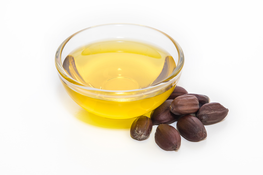 Jojoba oil is used and praised all over the world because unlike other kinds of oils,the benefits of joboba oil for skin are lot.