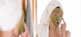 6 Amazing Benefits of Green Tea for Skin
