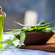How to Make Neem Oil for Skin