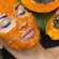 Skin Benefits of Papaya and Some Homemade Papaya Face Packs