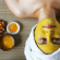 6 Amazing Skin Benefits of Turmeric