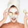 5 Amazing Benefits of Cucumber For skin