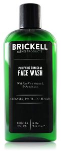 Best Facewash for Men